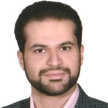 مهندس محمد حسام صرافی